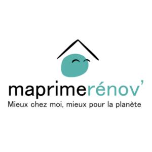 MaPrimeRenov