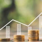 Les aides financières pour les travaux de rénovation énergétique évoluent